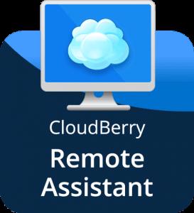 http://download.cloudberrylab.com/RemoteAssistantQuickSupport_v2.2.0.49_netv4.5.1.exe